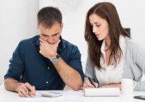 ¿Puedo renunciar a las deudas de la herencia?