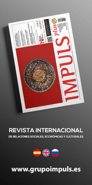 Revista Impuls