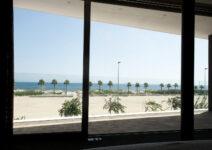 Nalona Projects presents: Villas Las dunas del Mar, Torre de la Horadada