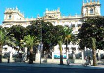 ¿Sabías qué es la Diputación de Alicante?