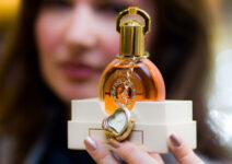 Селективная парфюмерия в Аликанте – для её особых ценителей!