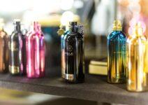 Perfumes selectos en Alicante, para sus verdaderos apreciadores