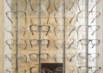 """""""Cada persona precisa de unas gafas de sol exclusivas"""""""