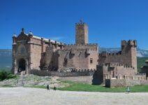 Destino de salud en Navarra