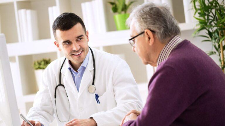 Testimonios de los pacientes de Quirónsalud de Torrevieja