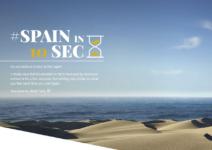 Влюбись в Испанию за 10 секунд