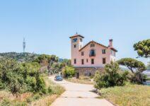 La joya modernista Villa Paula, a la venta por 6,6 millones de euros