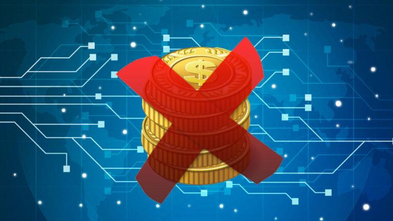Abre la primera oficina de cambio de criptomonedas de Moscú
