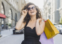Premium shopping en Valencia, Alicante y Murcia