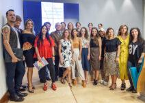 Alicante, capital española de la moda con la llegada de la cuarta edición de Alicante Fashion Week