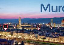¿Dónde se come bien en Murcia?