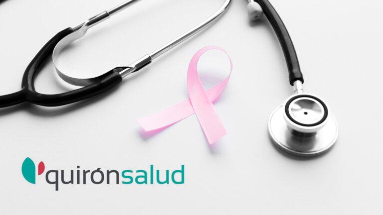 Всемирный день борьбы с раком молочной железы (19 октября)