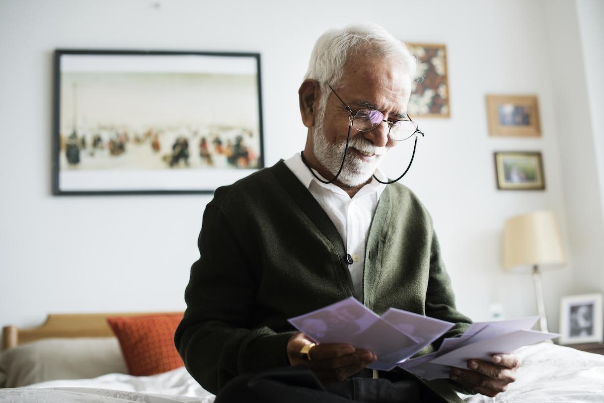 Всемирный день борьбы с болезнью Альцгеймера (21 сентября)