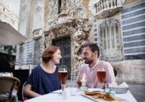 València Cuina Oberta se renueva en su versión de otoño