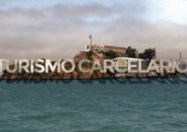 Turismo entre rejas: Cinco prisiones que merece la pena visitar