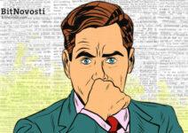 Почему Россия открывает финансовые центры с налоговыми преимуществами?
