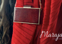 «Ваша мечта – наша мечта» Роскошные сумки от Marajai