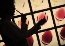 Bienvenido a una nueva forma de sentir el vino