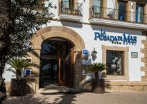 Отель La Posada del Mar, или Погружение в историю морского порта