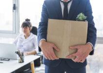 La extinción del contrato de trabajo por despido disciplinario