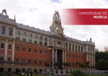 Oferta cursos y certificaciones. Servicio de idiomas – Universidad de Murcia