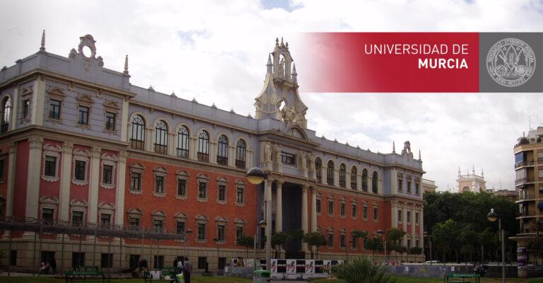 Языковые и подготовительные курсы для получения сертификатов. Языковой центр Университета Мурсии