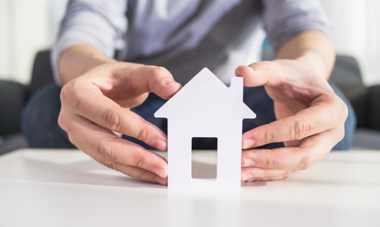 Reformas en los arrendamientos urbanos: ¿Será la vivienda en alquiler más accesible?