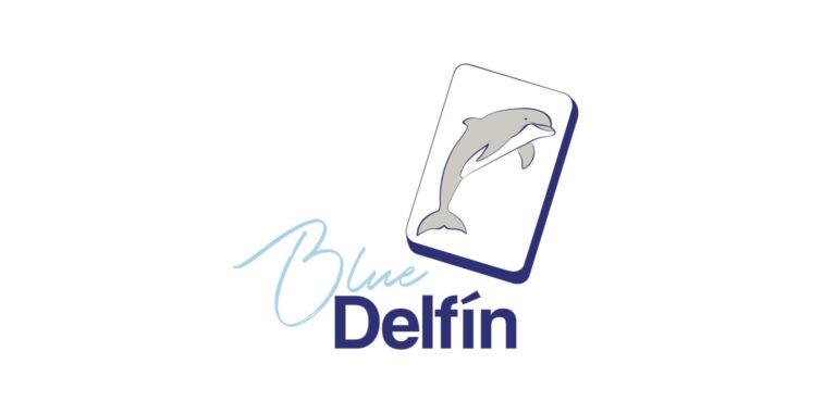 Blue Delfín: Тест-драйв матраса 100 ночей!