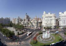 València, más vital que nunca