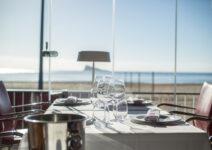 Испытайте ностальгию в ресторане El Barranco!