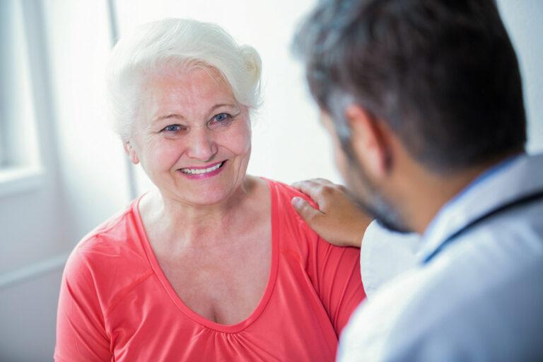Quirónsalud a la cabeza en la atención al paciente internacional turista y residente