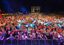 València, epicentro de festivales y conciertos este verano