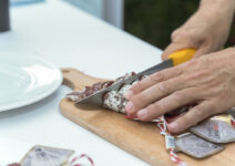 La Cena Gourmet 'Culturas del Mediterráneo' sitúa a Alicante como epicentro de la gastronomía del Mare Nostrum