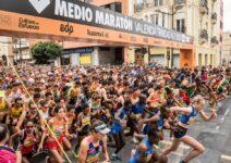 Maratón Valencia logra un nuevo récord al agotar sus 25.000 dorsales y habilita una lista de espera