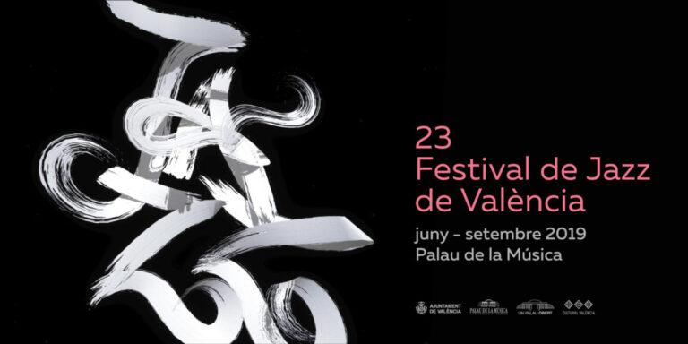 El festival de jazz del Palau de la música se celebrará por primera vez durante todo el verano