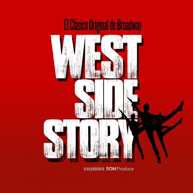 Ara Malikian, Sara Baras y West Side Story, algunos de los platos fuertes de la temporada otoño-invierno del Teatro Principal
