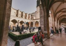 València, el escenario cultural más completo del verano