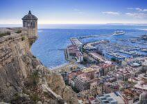 Alicante inicia una campaña en Expedia para promocionar los hoteles de la ciudad