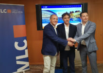 València acoge el MCE South Europe 2019