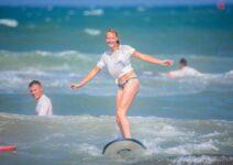 Mar Oberta regresa durante todo el mes de agosto