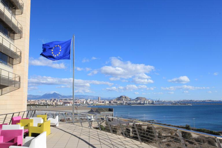 La EUIPO organiza un día de puertas abiertas el 7 de septiembre