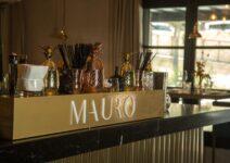 Mauro – один из самых богатых гастрономических опытов в Аликанте
