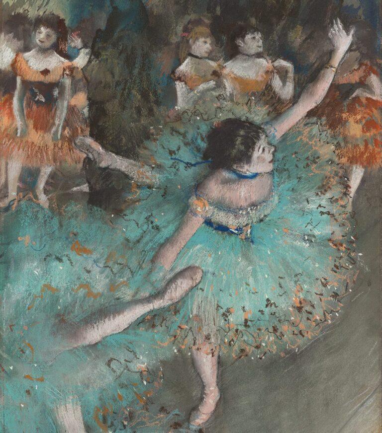 El Museo Thyssen-Bornemisza de Madrid acoge la exposición 'Los impresionistas y la fotografía'
