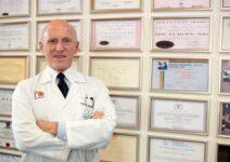 El Dr. Jorge Alió, líder en seis referencias oftalmológicas según el ránking médico de expertos mundiales 'Expertscape'