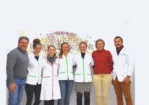 Центр нейро-регенеративной медицины предлагает инновационный метод лечения хронических и нейро-дегенеративных заболеваний