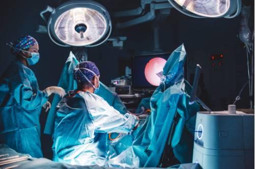Quirónsalud hará pruebas gratuitas para la detección precoz del cáncer de próstata