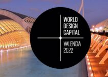 Valencia, named World Design Capital 2020