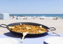 El 20 de septiembre se celebra el World Paella Day, un homenaje al icónico plato mediterráneo