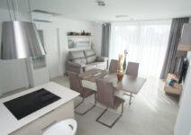 'Oasis de La Cala', viviendas de lujo en Benidorm con máxima eficiencia energética