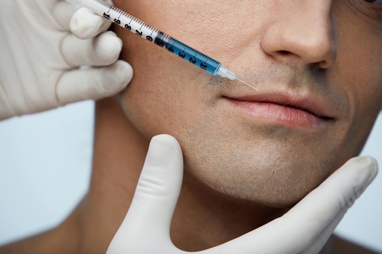 HCB amplía el cuadro médico en todos los servicios de estética y apuesta por ampliar la oferta en medicina dermoestética